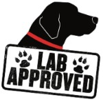 LabApproved